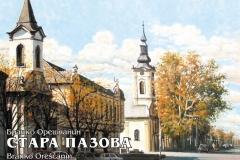 Starapazova