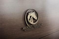 04mount vernon_resize