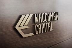 08waccamaw capital_resize