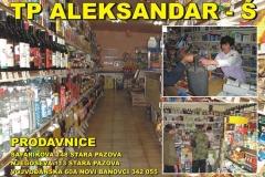 aleksandar_resize