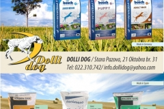 dollydog reklama bosch_resize