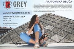 grey flajer za sajam 2013_resize