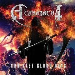Acamarachi 1