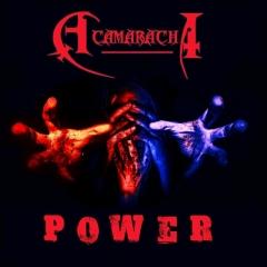 Acamarachi 10