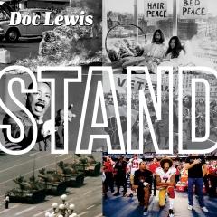 Doc Martin - Stand