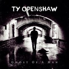 Ty Openshaw