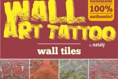 Katalog zidnih plocica wal art tattoo_resize
