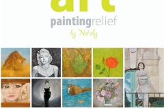 art painting relief katalog_resize