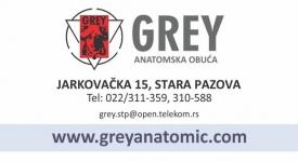 grey_resize