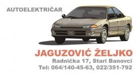 joguzovic_resize