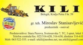 kili_resize