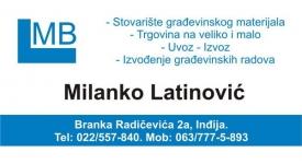 milankolatinovic_resize