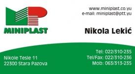 miniplast_resize