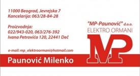 mp_resize