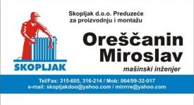 skopljak_resize