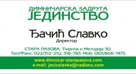 slavkojacic_resize