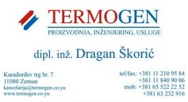 termogen_resize