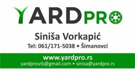 yard_resize