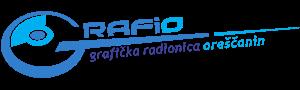 Grafio - Grafička radionica Oreščanin